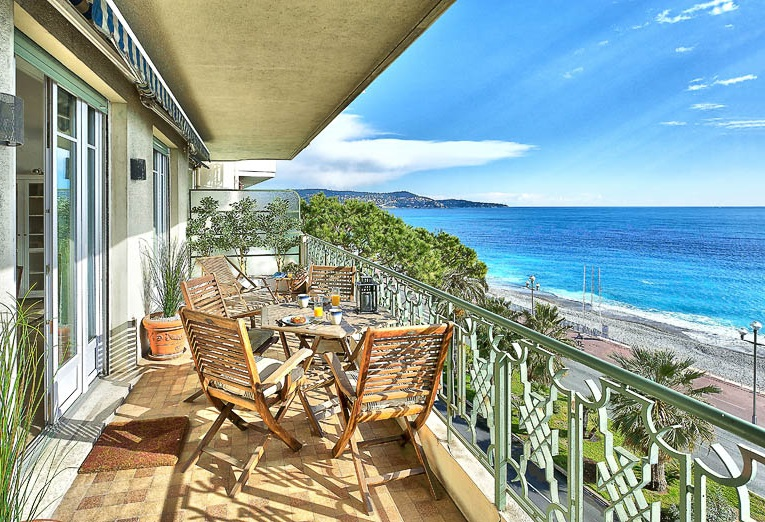 Pebbles Properties:: Apartments for rent and sale in Nice :: And the ...
